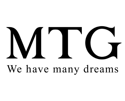 株式会社MTG様